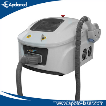 Машина shr IPL машина для кожи укрепляющий и затягивая машина красотки удаления волос IPL
