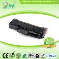 Cartouche de toner de toner de l'imprimante laser 116L pour Samsung