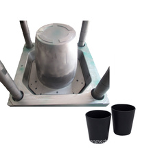 molds design and manufacture custom tea coffe cups with lids injection plastic disposable cup mould