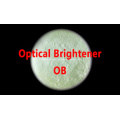 Polyester Plastic Products Optical Brightener OB