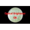 Produtos de plástico de poliéster abrilhantador óptico OB