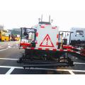 DFAC 6000L Asphalt Distributor Truck / Bitumen Pulvérisateur Camion