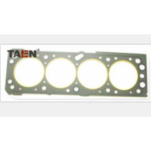 Automotive Parts Factory Selling Non Asbestos Head Gasket