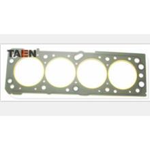 Automotive Parts Factory Selling Non Asbestos Head Gasket