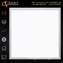 With CE,RoHs, CRI>80 High Luminousness 36W 600*600mm Led Panel Light