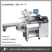 SGM080-3B-P/T servo drive industrial parts packaging machines