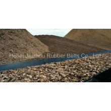 Oil Resistant Ep Rubber Conveyor Belt