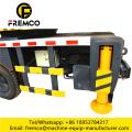 Lifting Crane Mobile Crane Truck