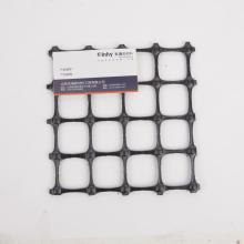 PP PE Plastic Biaxial Geogrid for Pavement