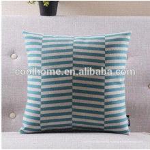 Mejor cojín de masaje Crash Cushion Chair Cushion
