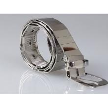 Новый модный супер-классный панковский стиль Ladies 'Metal Belt