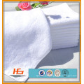 Cheap Price High Quality White Plain Cotton Bath Towel Wholesalers China