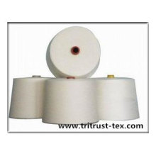 Tfo Polyester Spun Yarn for Sewing Thread (20s-60s)