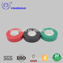 High Temperature heat resistant outdoor waterproof tape
