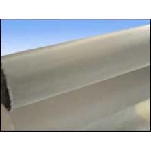 SUS302 / 304/ 304L/316 / 316L нержавеющей стали сетка