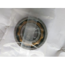 L серии 17*40*10 Магнето подшипники NSK Л17 для Гравировальный станок