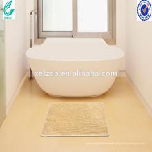 Küchenarbeitsplatte Anti-Rutsch-Dusche