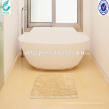 comptoir de cuisine tapis anti-dérapant douche