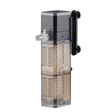 Petite pompe à eau pour la maison Sunsun Mico