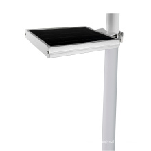 Classic and most popular nice price led outdoor lighting 8W to 80W Integrated solar street light
