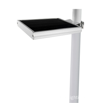 5 lat gwarancji Village 12W All in One Solar LED Street Garden Light