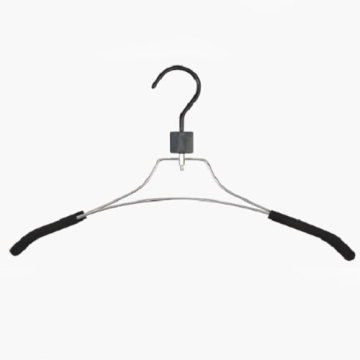 Schaum Kleiderbügel für Kleidung