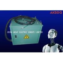 Série E04 Transformador de tipo seco trifásico com caixa