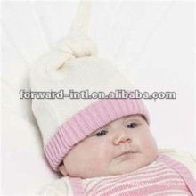 baby cashmere hat,baby wool hat,baby hat