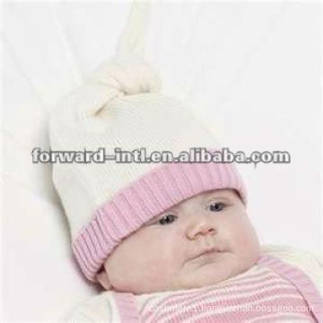 baby cashmere hat,baby wool hat,baby hat