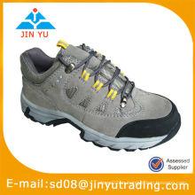 2013 mejores zapatos de senderismo para hombres