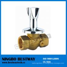 Горячая Распродажа Встроенный запорный клапан с минимальной ценой (БВ-С15)