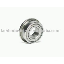 high-quality& high-speed / MF series / Miniature bearing