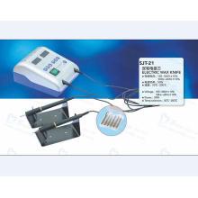 Elektrisches Wachsmesser (SJT21)