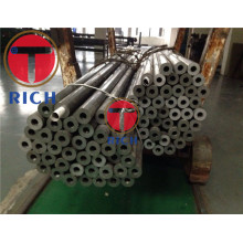 Thick Wall 4130 Chromoly Alloy Steel Pipe