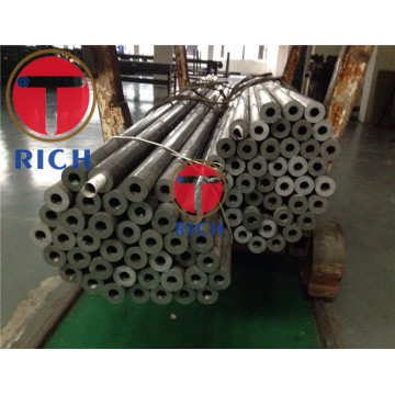 Tebal Dinding 4130 Chromoly Alloy Steel Pipe