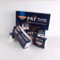 Emballage personnalisé emballage ondulé carton boîte de pliage