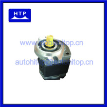 Shimadzu série SGP2A-F32 alsl hydraulique pompe à engrenages