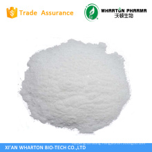 GMP /ISO Factory supply Dapoxetine CAS 119356-77-3 Dapoxetine hcl