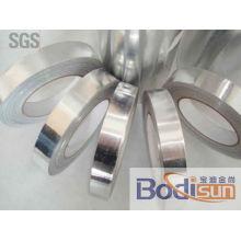 Aluminum Tape 1050