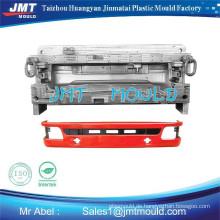 JMT angepasste Kunststoff-Spritzguss für Verkauf