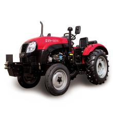 Lutong yto mini tractor de agricultura 2wd LT300