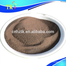 Best quality Disperse Brown S-2BL /Popular Disperse Brown S-2BL 200%