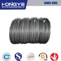 65Mn Conveyer Belt Steel Wire