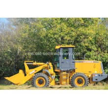 XCMG LW300KN 3 TONS Front End Loader