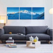 Beautiful Printing Art Famous Acrylic Painting Artists