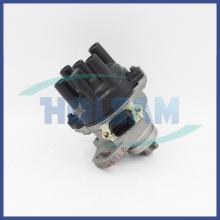 Distributor for Mazda 323 Ford Festiva OEM T2T52371B