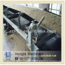 Conveyer Belt Machine,Conveyor Belt For Port