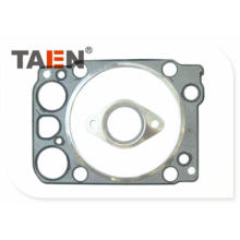 Buy Metal Single Cylinder Head Gasket From Manufacturer