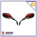 Boa classificação DY cub Motorcycle Mirror Motorcycle Side Mirror à venda