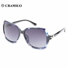 made in china großhandel sonnenbrillen italien design ce uv400 sonnenbrillen